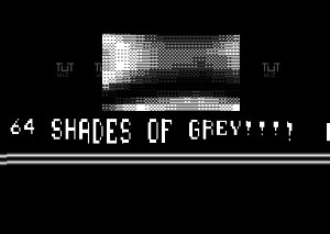 64_shades_of_grey